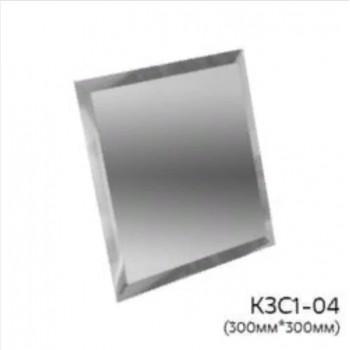 Квадратная зеркальная плитка