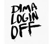 Dima Loginoff