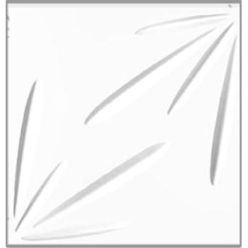 Бамбуковые 3D-панели Adecor Искра