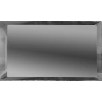 Прямоугольные зеркальные графитовая плитки