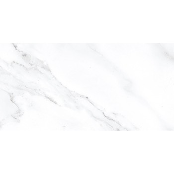 Плитка облицовочная Фьюжен