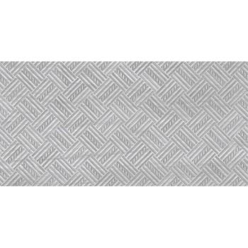 Плитка облицовочная Кемпас