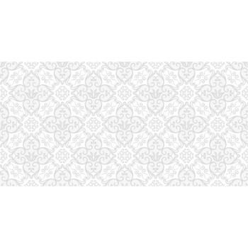 Плитка облицовочная Алькора