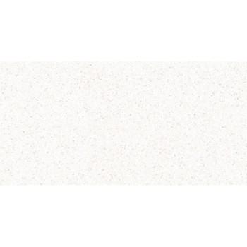 Плитка облицовочная Хитроу