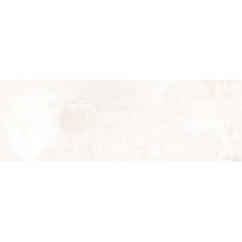 Плитка облицовочная РОССИ