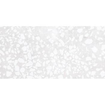 Плитка облицовочная Ситали