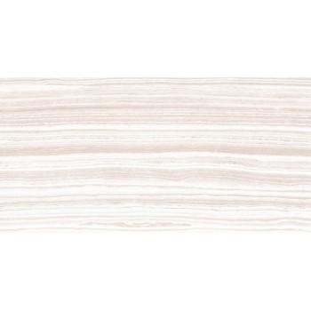 Плитка облицовочная Эста