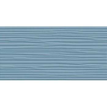 Плитка облицовочная Кураж 3 (синий)