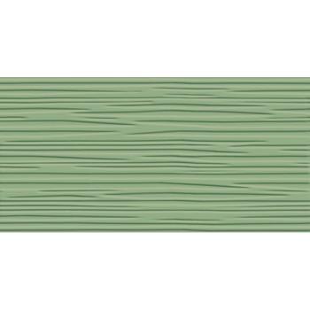 Плитка облицовочная Кураж 3 (зеленый)