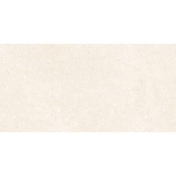 Плитка настенная Норд