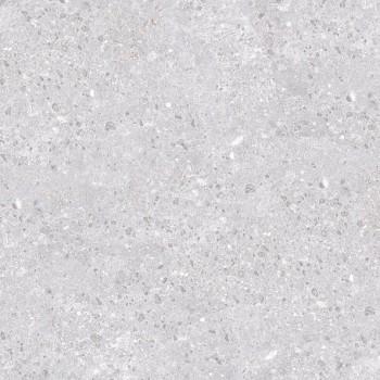 Плитка напольная Охта