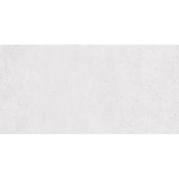 Плитка настенная Одри