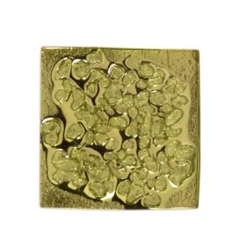 Вставка TACO Gold 68*68