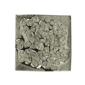 Вставка TACO Platinum 68*68