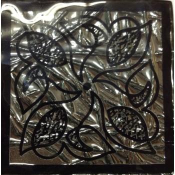 Вставка Земфира Platinum 80*80