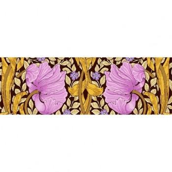 Плитка настенная Chloe розовый