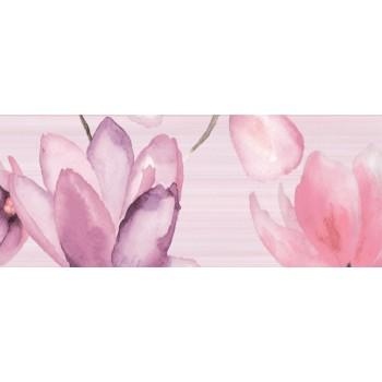 Плитка Flora декор 1