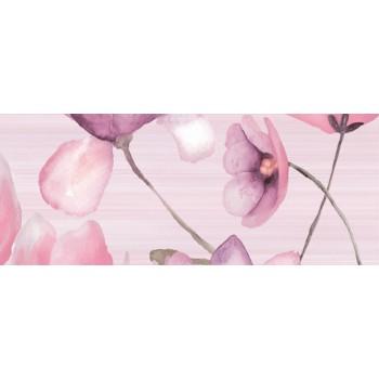 Плитка Flora декор 2