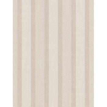 Плитка Gobelen stripe бежевый
