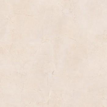 Плитка Troyanda напольная