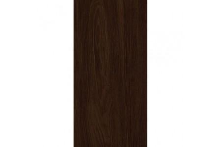 Плитка настенная Archi коричневый