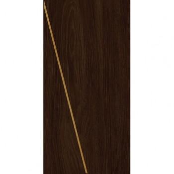 Вставка декоративная Archi коричневый