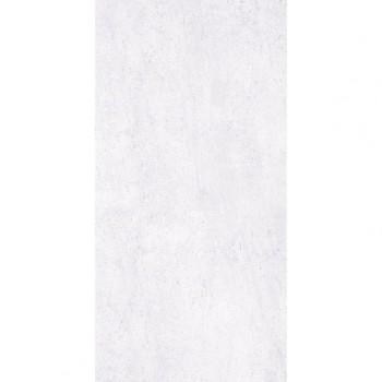 Плитка настенная Graphica серый