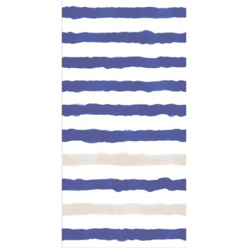 Плитка настенная Marais синий