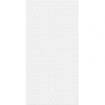 Плитка настенная Portobello белый