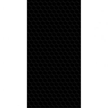 Плитка настенная Portobello черный
