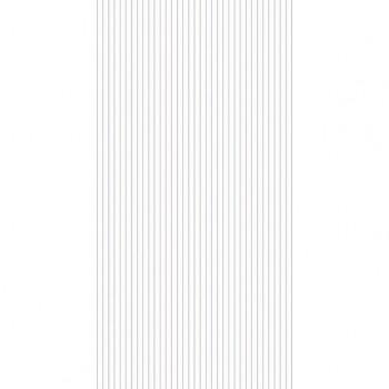 Плитка настенная Rivoli белый