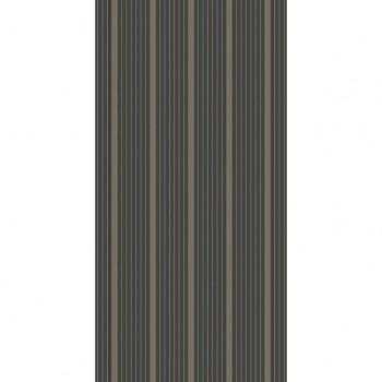 Плитка настенная Rivoli серый