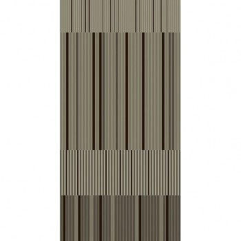 Декоративный массив Rivoli серый