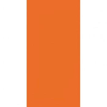 Плитка настенная Trocadero оранжевый