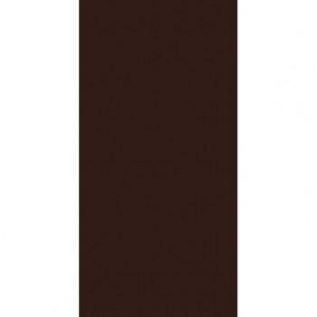 Плитка настенная Trocadero бордо