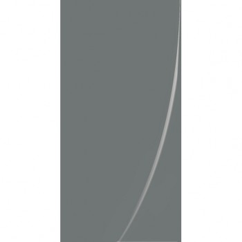 Декоративный массив Trocadero серый