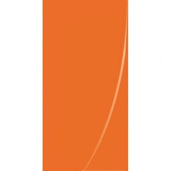 Декоративный массив Trocadero оранжевый