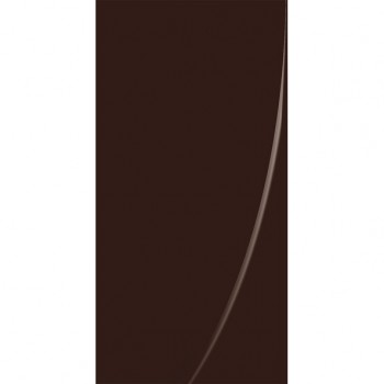 Декоративный массив Trocadero бордо