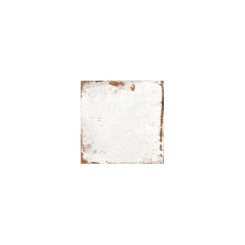 Плитка настенная ABEL белый