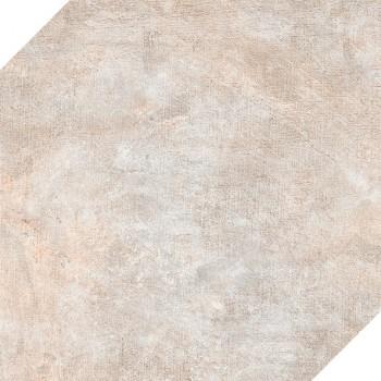 Плитка напольная Умбрия