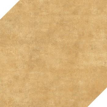 Плитка напольная Порто