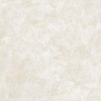 Плитка напольная Акварель