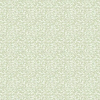 Плитка напольная Нефритовый фон