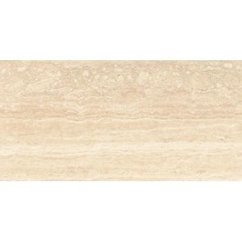 Плитка настенная Аликанте светло-бежевый