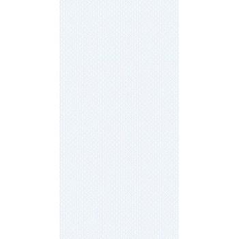 Плитка настенная Аллегро голубой