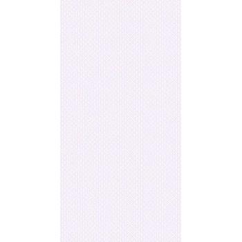 Плитка настенная Аллегро розовый