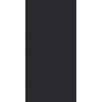 Плитка настенная Аллегро черный