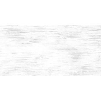 Плитка настенная Арагон серый