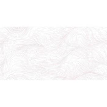 Плитка настенная Болеро белый