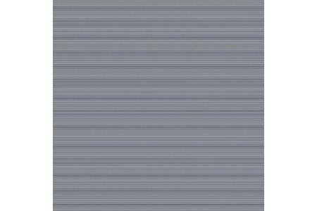 Плитка напольная Эрмида серый